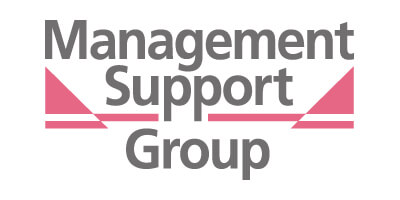 Management Support Group