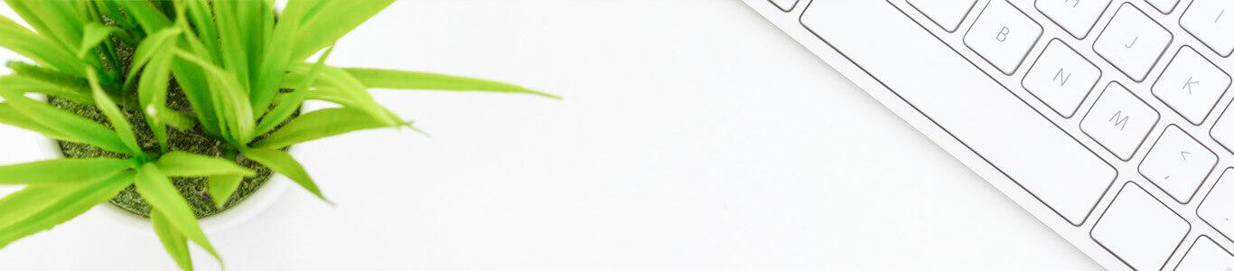 公開講座お申込みページイメージ画像
