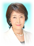 工藤 アリサ(一般社団法人日本講師協会 理事講師)