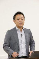 池田 浩先生